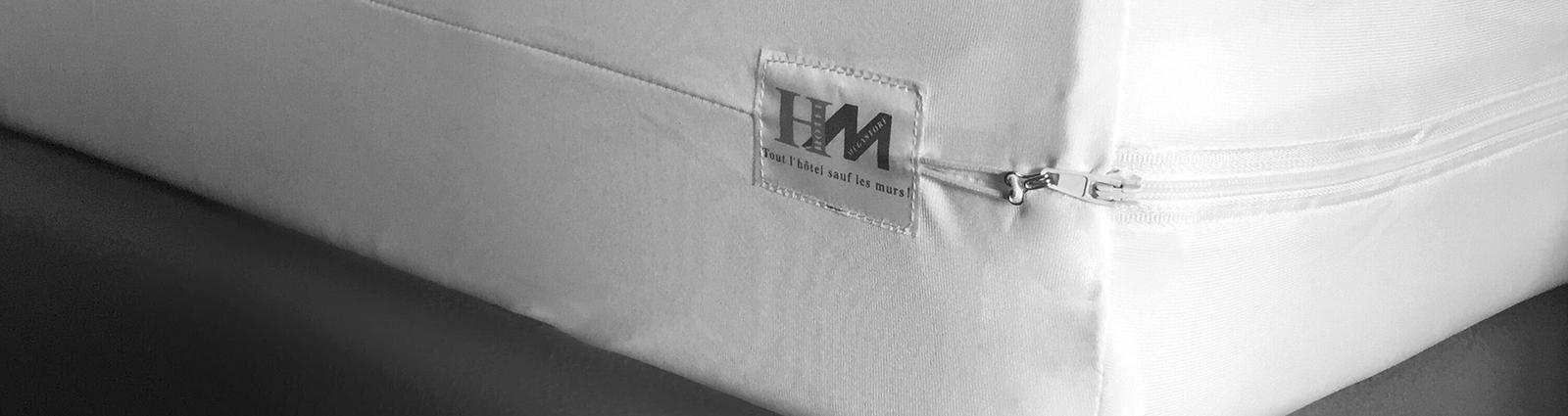 Les traitements préventifs et curatifs pour lutter contre les punaises de lit dans vos hôtels, vos chambres d'hôtes et vos gîtes sont indispensables.<br />HOTEL MEGASTORE vous offre les outils efficaces contre les punaises de lit, les larves et les acariens, en bref toutes ces petites bêtes qui nuisent à vos clients.